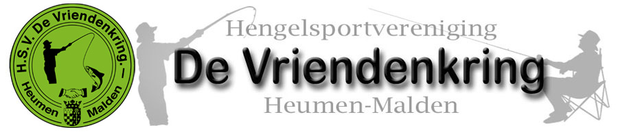 HSV De Vriendenkring